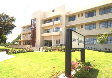 Excellent Navy Lodge Hawaii With Navy Furniture Store Hawaii