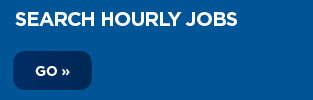 Search hourly jobs