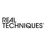 Real Techiques