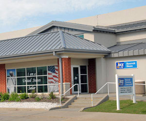 Great Lakes Recruit Store  Photo Lab In Great Lakes Il  Shop
