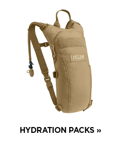 SHOP HYDRATION