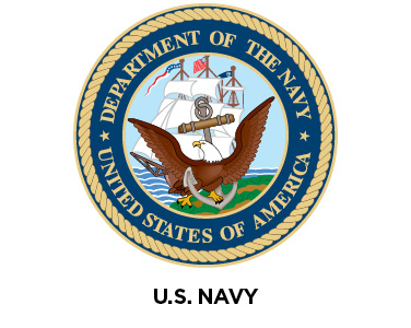 Shop U.S. Navy Uniforms