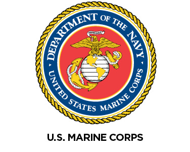Shop U.S. Marines Uniforms