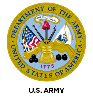 Shop U.S. Army Uniforms
