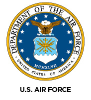 Shop U.S. Air Force Uniforms