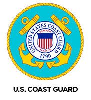 Shop U.S. Coast Guard Uniforms