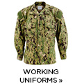 Working Uniforms