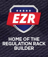 EZ Rack Builder