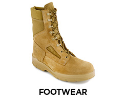 Shop U.S. Marines Footwear