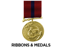Shop U.S. Marines Ribbons and Medals