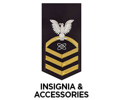 Shop U.S. Navy Insignia