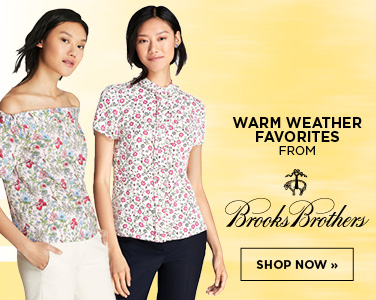 Shop Women's Brooks Brothers