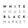 Shop White House Black Market