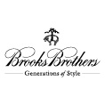 Shop Brooks Brothers