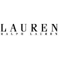 Shop Lauren by Ralph Lauren