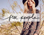 Shop Free People boots