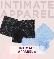 Shop Intimate Apparel