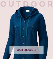 Shop Women's outdoor