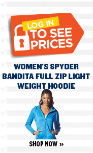 $60 Women's Spyder Bandita Full Zip Light Weight Hoodie