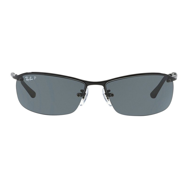 ray ban official site w5a6  ray ban official site