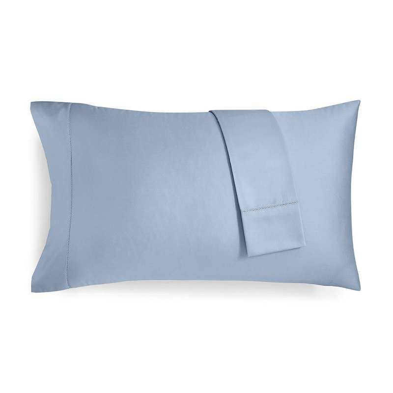 Charter Club 550 Thread Count Damask Solid Pillowcase Sheets Pillowcases For The Home Shop Your Navy Exchange Official Site
