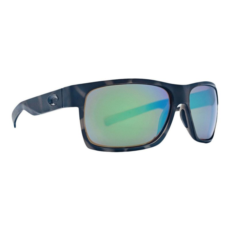 1ceedaf82bd Costa del Mar. Costa Del Mar Men s Polarized Saltbreak Sunglasses. Product  Rating 4 9