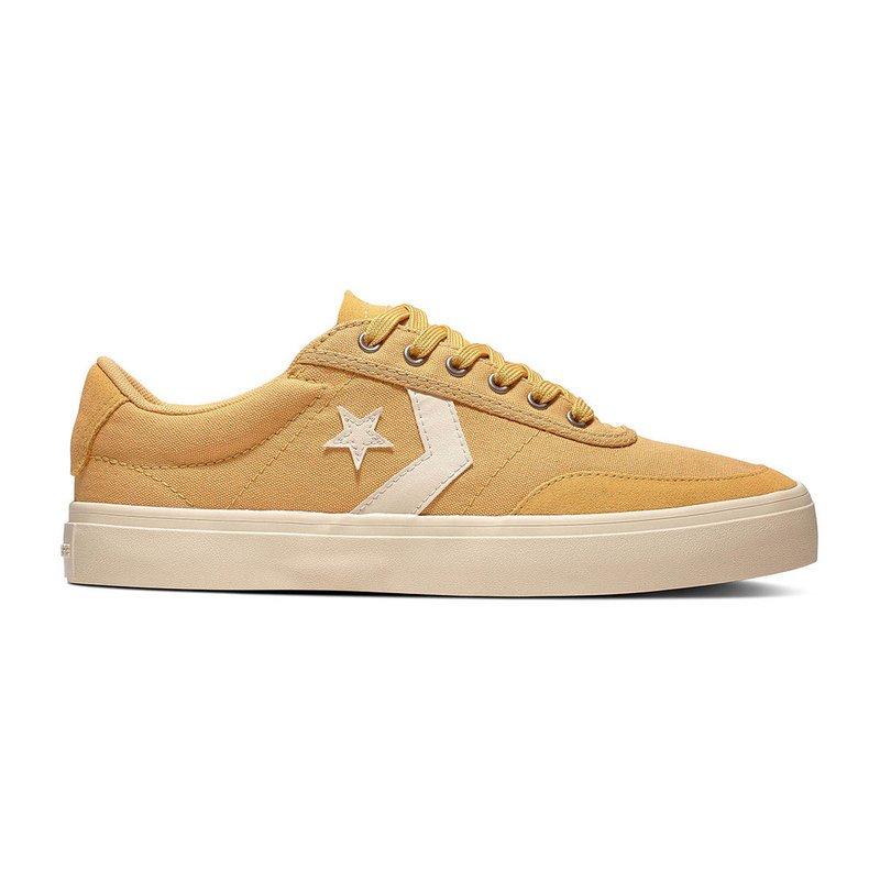 ed26227c Converse Men's Courtlandt Chino Oxford Shoe | Men's Skate Shoes | Fitness -  Shop Your Navy Exchange - Official Site