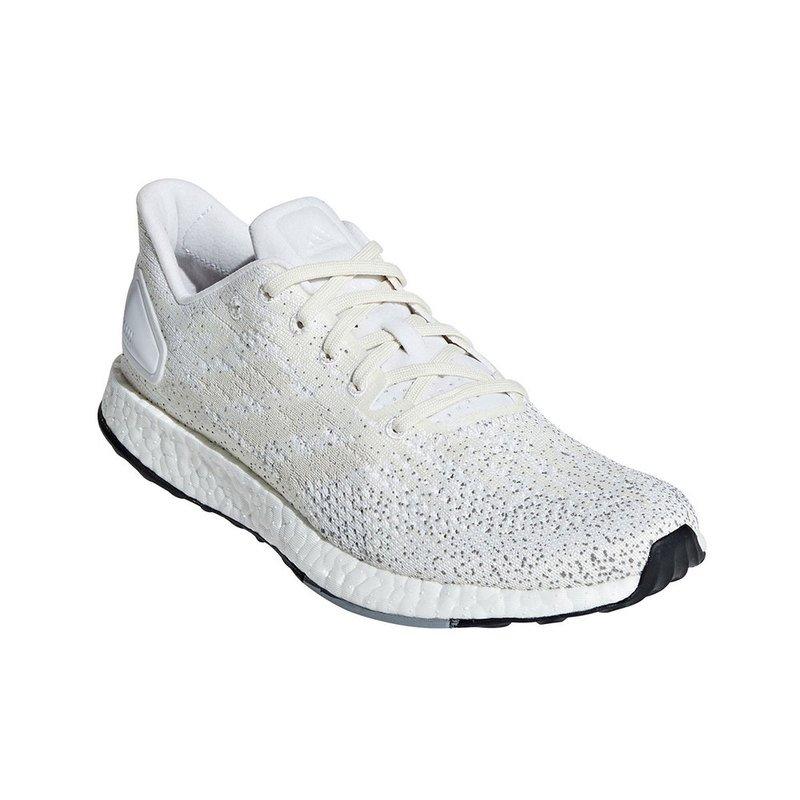 668dfbfa596bf adidas. Adidas Women s PureBOOST DPR Running Shoe