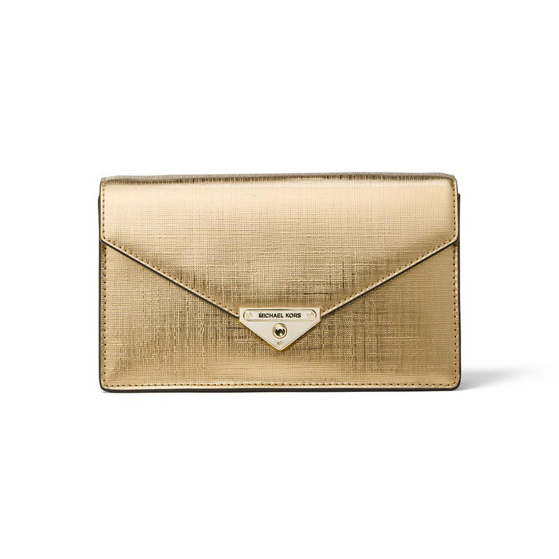 Envelope Clutch GRACE MEDIUM