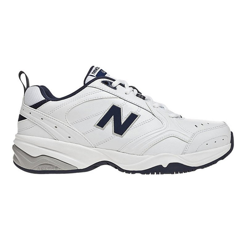 new balance men's cross training shoes