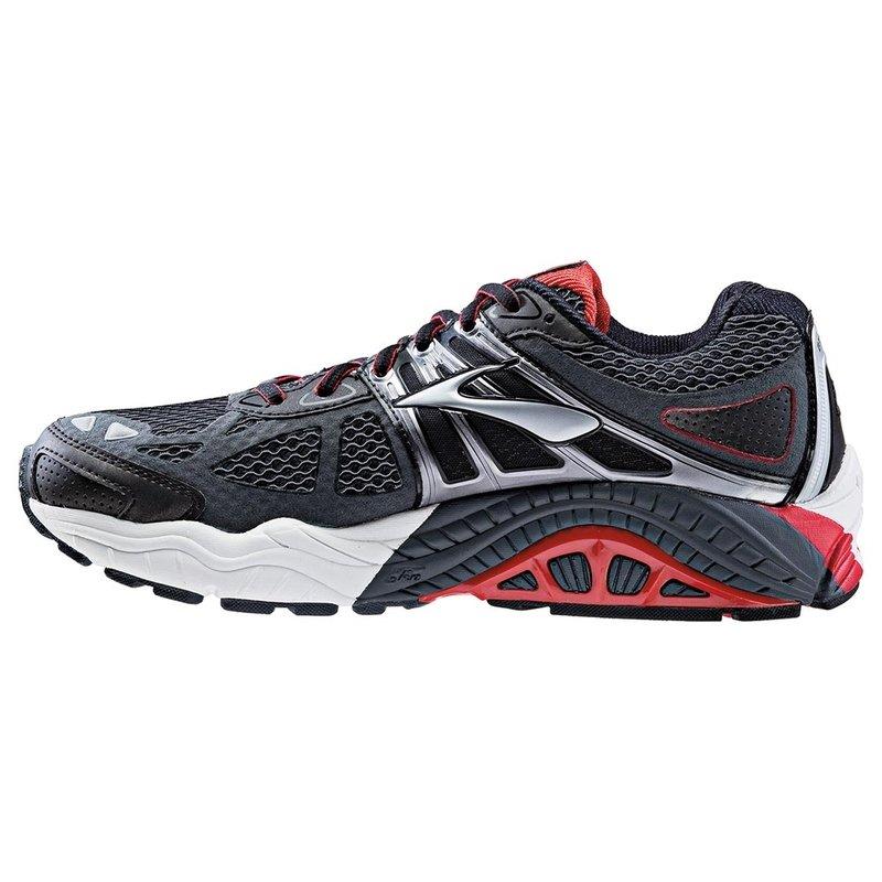 brooks brooks beast 14 men s running shoe 0 based on 0 reviews msrp $ ...