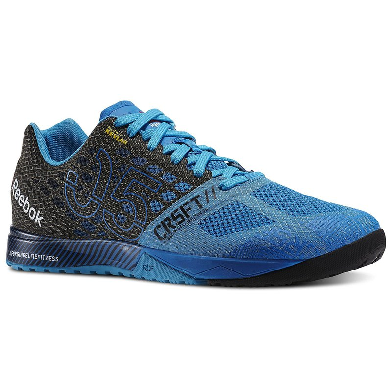 ... Men's Training Shoe | Shoes - Shop Your Navy Exchange - Official Site