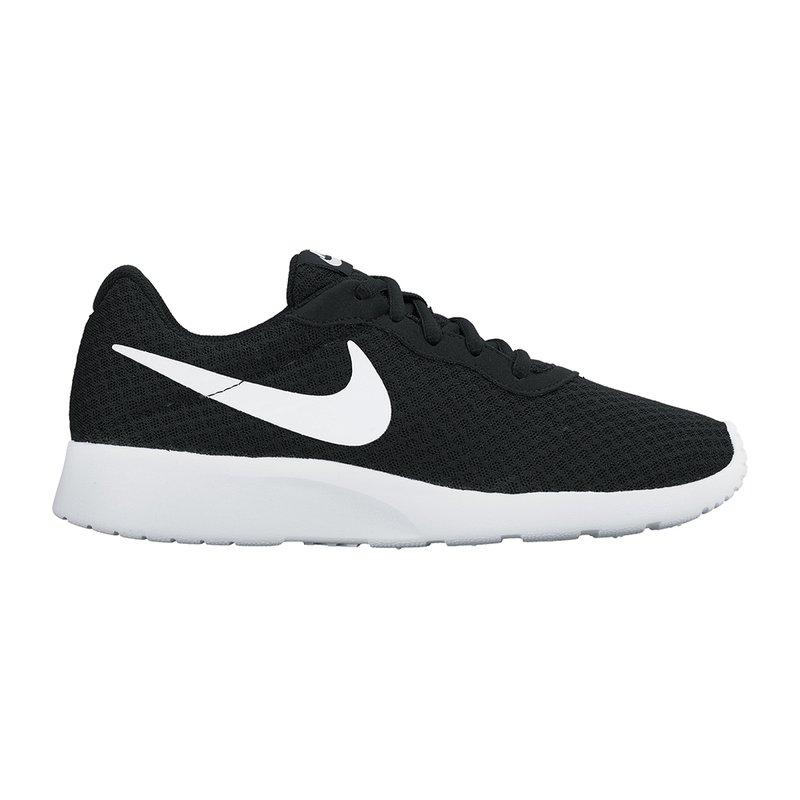 4b7db19c399 Nike. Nike Women s Tanjun Running Shoe