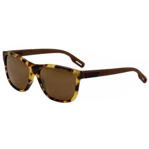 e6c7d24c4692 Maui Jim Unisex Howzit Tokyo Tortoise Rectangular Sunglasses | Women's  Sunglasses | Handbags & Sunglasses - Shop Your Navy Exchange - Official Site