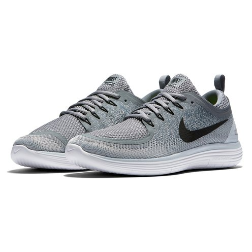 nike free run distance mens running shoes sp16 010 nz