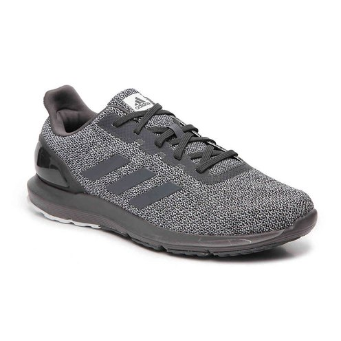 buy popular cd904 859a5 Adidas Mens Cosmic 2 Sl Running Shoe  Mens Running Shoes  Fitness -  Shop Your Navy Exchange - Official Site