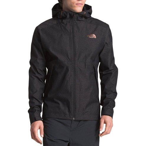 253efc834 The North Face Men's Millerton Dobby Rain Jacket