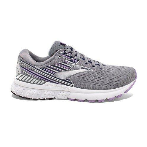 5627cda87777f Brooks Women s Adrenaline Gts 19 Running Shoe