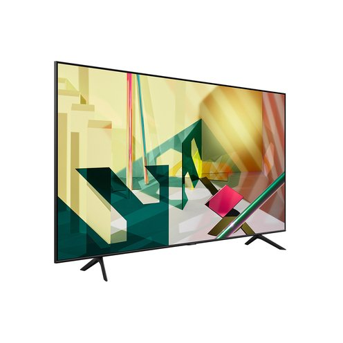 Samsung 82 Qled 4k Uhd Tv Qn82q70t Televisions Electronics Shop Your Navy Exchange Official Site