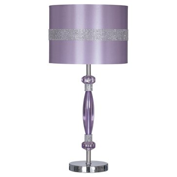 Signature Design by Ashley Nyssa Table Lamp