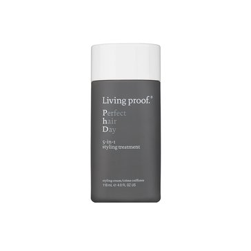 Living Proof Perfect Hair Day Styling Treatment 4oz