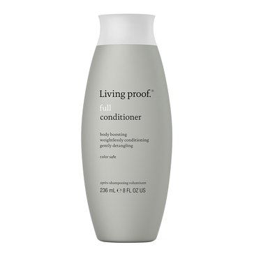 Living Proof Full Conditioner 8oz