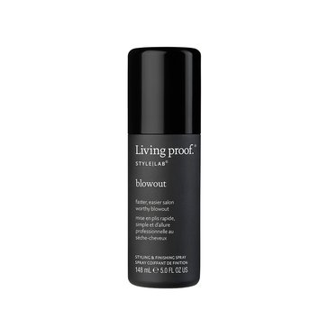 Living Proof Blowout 5oz