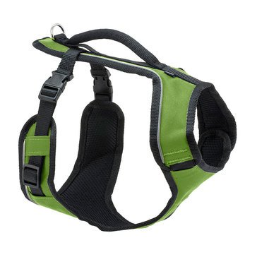 PetSafe EasySport Harness Small Apple Width 18-22 Inches