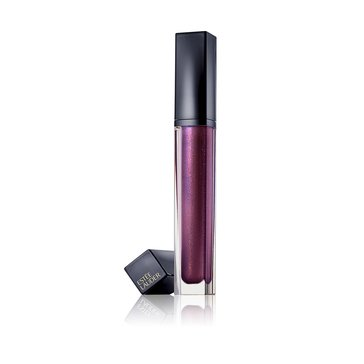 Estee Lauder Pure Color Envy Lip Gloss - Shimmer Downtown Chic