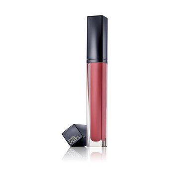 Estee Lauder Pure Color Envy Lip Gloss - Cream Escapist