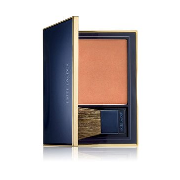 Estee Lauder Pure Color Envy Blush - Brazen Bronze