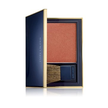 Estee Lauder Pure Color Envy Blush - Soulful Spice
