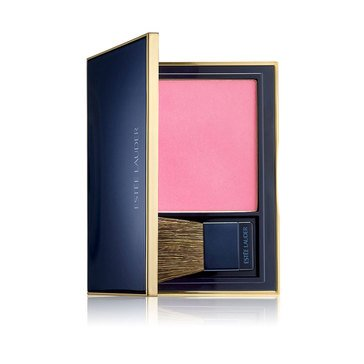 Estee Lauder Pure Color Envy Blush - Pink Tease