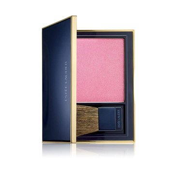 Estee Lauder Pure Color Envy Blush - Electric Pink